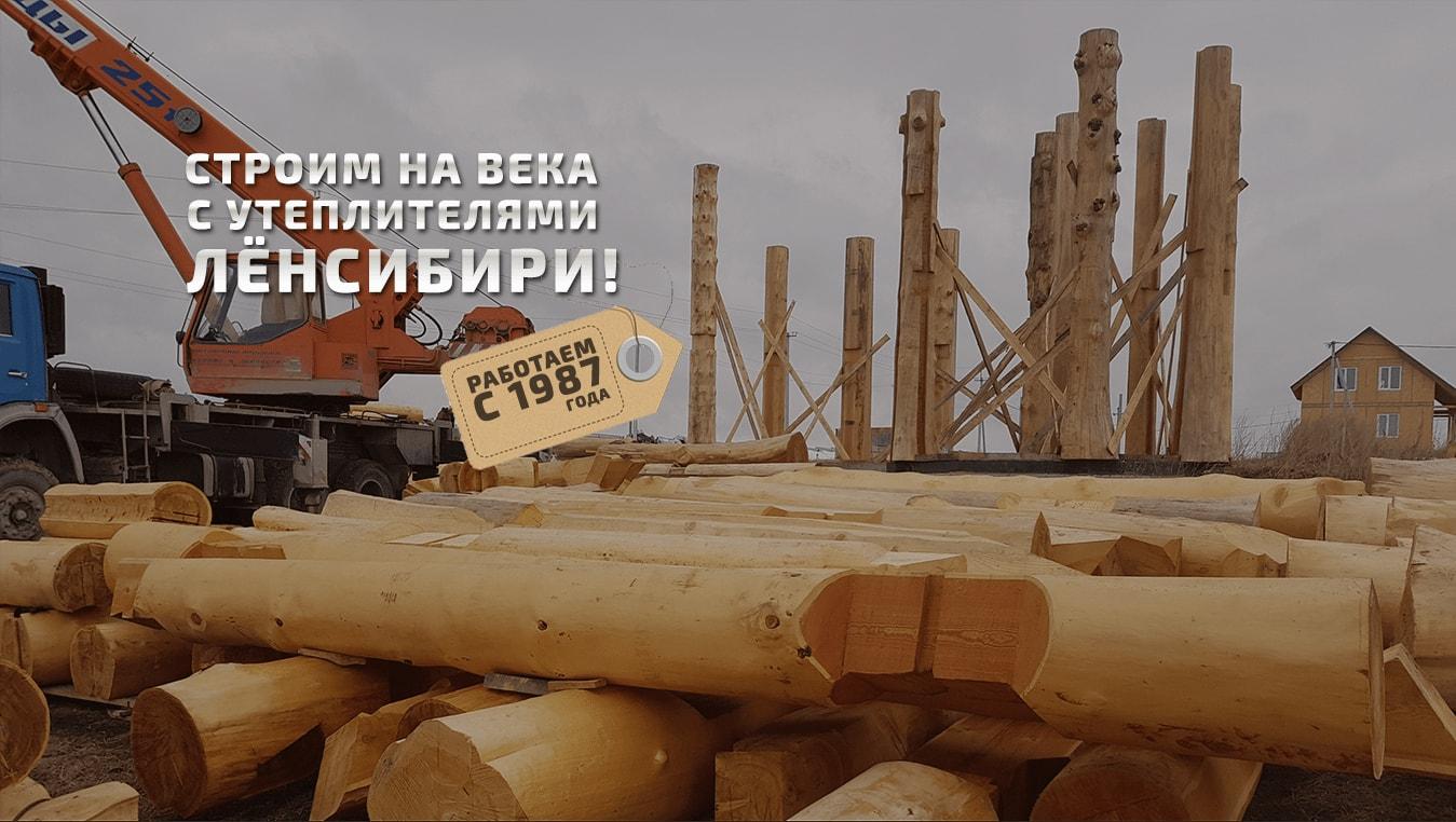 stroim_na_veka-min